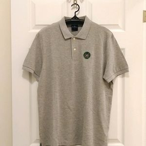 Royal County of Berkshire polo - NWOT